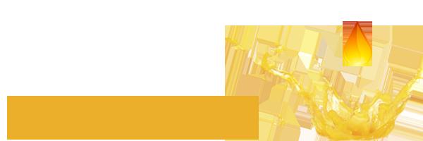 Internet Marketing Juice | Local Maps Marketing Successful Results | Cyber Controller | Internet Marketing Webmaster | 623-255-4088